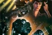 Blade Runner – Recensione