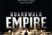 Boardwalk Empire – Recensione