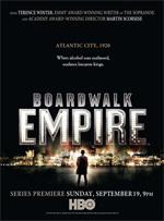 boardwalkempire