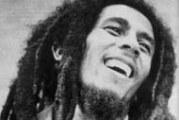 Bob Marley – Exodus '77 – Recensione