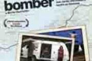 Bomber – Recensione