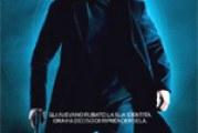 The Bourne Supremacy – Recensione
