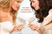 Bride Wars – La mia migliore nemica – Recensione