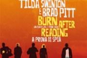 Burn After Reading – A prova di spia – Recensione