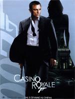 Casino Royale - Recensione