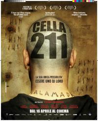 Cella 211 – Recensione