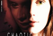 Chaotic Ana – Recensione