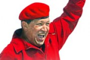 Chavez – L'ultimo comandante – Recensione
