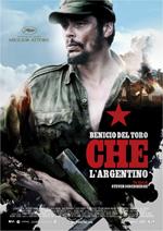 Che – L'Argentino – Recensione