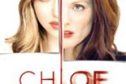 Chloe – Tra seduzione e inganno – Recensione