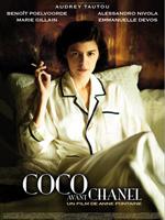Coco Avant Chanel – L'amore prima del mito – Recensione