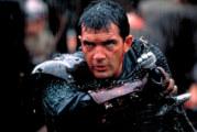 Il 13° guerriero (1999)