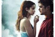 Cosimo e Nicole – Recensione