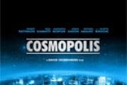 Cosmopolis – Recensione