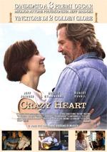 Crazy Heart – Recensione