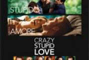 Crazy Stupid, Love – Recensione