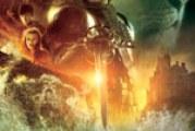 Le cronache di Narnia: Il principe Caspian – Recensione