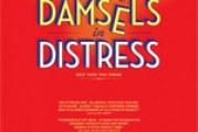 Damsels in Distress – Ragazze allo sbando – Recensione