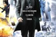 Daybreakers – L'ultimo vampiro – Recensione