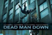 Dead Man Down – Il sapore della vendetta – Recensione