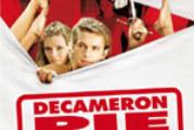 Decameron Pie – Recensione