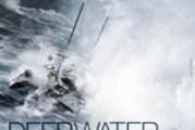 Deep Water – La folle regata – Recensione