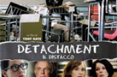 Detachment – Il distacco