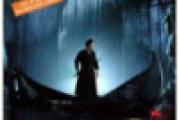Detective Dee e il mistero della fiamma fantasma – Recensione