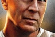 Die Hard – Un buon giorno per morire – Recensione