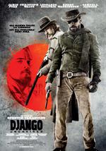 Django Unchained – Recensione