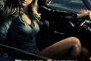 Drive Angry 3D – Recensione