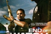 End of Watch: Tolleranza Zero – Recensione