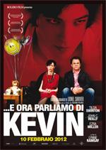 …E ora parliamo di Kevin – Recensione