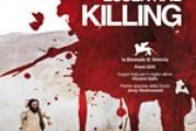 Essential Killing – Recensione