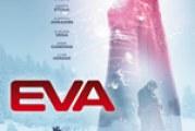 Eva – Recensione