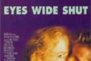 Eyes Wide Shut – Recensione
