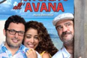Faccio un salto all'Avana – Recensione