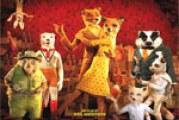 Fantastic Mr. Fox – Recensione