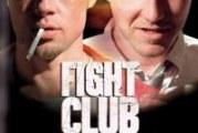 Fight Club – Recensione