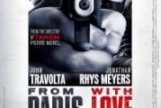From Paris with Love – Recensione
