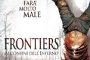 Frontiers – Recensione
