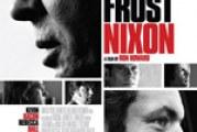 Frost/Nixon – Il Duello – Recensione
