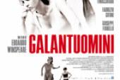 Galantuomini – Recensione