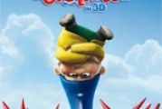 Gnomeo & Giulietta – Recensione
