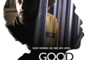 Good Morning Aman – Recensione