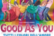 Good as you – Recensione