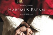 Habemus Papam – Recensione