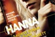 Hanna – Recensione