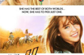 Hannah Montana: The Movie – Recensione