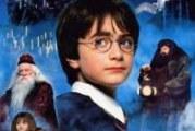 Harry Potter e la Pietra Filosofale – Recensione